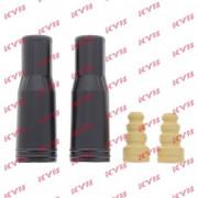 Защитный комплект амортизатора KYB 910178