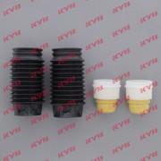 Защитный комплект амортизатора KYB 910182