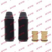 Защитный комплект амортизатора KYB 910199