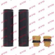 Защитный комплект амортизатора KYB 910205