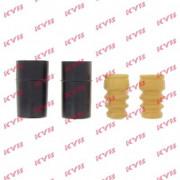 Защитный комплект амортизатора KYB 910215