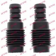 Защитный комплект амортизатора KYB 912025
