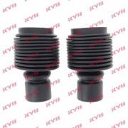 Защитный комплект амортизатора KYB 912028