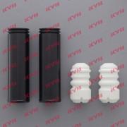 Защитный комплект амортизатора KYB 915002