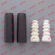 Защитный комплект амортизатора KYB 915400