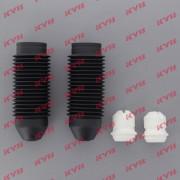 Защитный комплект амортизатора KYB 915415