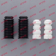 Защитный комплект амортизатора KYB 915416