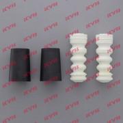 Защитный комплект амортизатора KYB 915418