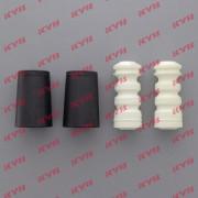 Защитный комплект амортизатора KYB 915419