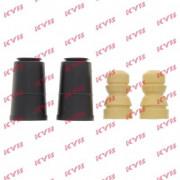Защитный комплект амортизатора KYB 915705