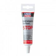 Средство для остановки течи трансмиссионного масла Liqui Moly Getriebeoil-Verlust-Stop (50ml)