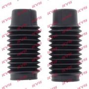Защитный комплект амортизатора KYB 942017