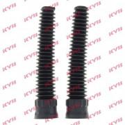 Защитный комплект амортизатора KYB 945502