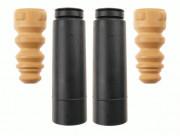 Защитный комплект амортизатора SACHS 900140