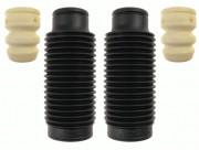 Защитный комплект амортизатора SACHS 900143