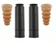 Защитный комплект амортизатора SACHS 900148