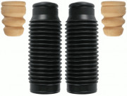 Защитный комплект амортизатора SACHS 900164