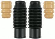 Защитный комплект амортизатора SACHS 900166