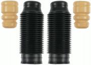 Защитный комплект амортизатора SACHS 900167