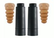 Защитный комплект амортизатора SACHS 900203