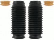 Защитный комплект амортизатора SACHS 900227