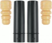 Защитный комплект амортизатора SACHS 900232