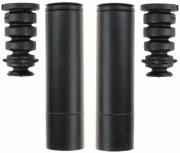 Защитный комплект амортизатора SACHS 900233