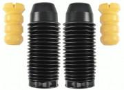 Защитный комплект амортизатора SACHS 900247