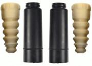 Защитный комплект амортизатора SACHS 900252
