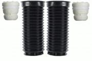 Защитный комплект амортизатора SACHS 900309