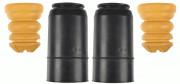 Защитный комплект амортизатора SACHS 900316