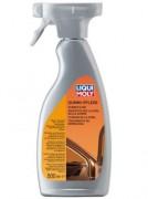 Liqui Moly Средство по уходу за резиной (чернитель) Liqui Moly Gummi-Pflege (500ml)