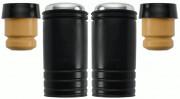 Защитный комплект амортизатора SACHS 900342