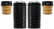 Защитный комплект амортизатора SACHS 900343