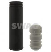 Защитный комплект амортизатора SWAG 20945261