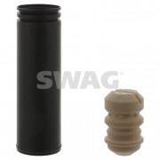 Защитный комплект амортизатора SWAG 20945262