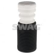 Защитный комплект амортизатора SWAG 20949596