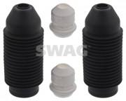 Защитный комплект амортизатора SWAG 30560029