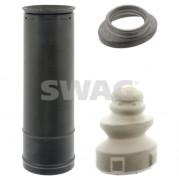Защитный комплект амортизатора SWAG 30947751