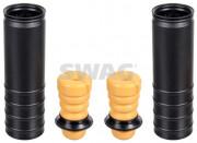 Защитный комплект амортизатора SWAG 70937043