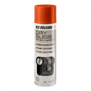Сухая тефлоновая смазка-спрей Xenum Dry Gliss PTFE (аэрозоль 500мл) 4137500