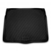 Коврик в багажник Novline / Element CAROPL00026 для Opel Astra J 5D (2009+)