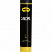 Многоцелевая смазка премиум-класса Kroon Oil Caliplex HD Grease EP 2 (400г)