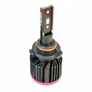Светодиодная (LED) лампа Prime-X S Pro HB4 (9006) 5000K