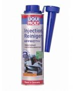 Эффективный очиститель инжектора Liqui Moly Injection Reiniger Effectiv (300ml)