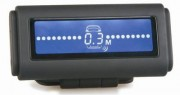 Парктроник LONGHORN H-066-07