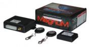 Автосигнализация MagnuM MH-480