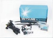 Биксенон Mitsumi 35W H4 (4300K, 5000K, 6000K) Bixenon