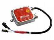 Балласт (блок розжига) MLux Classic 9-16В 50Вт Can-Bus