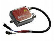 Балласт (блок розжига) MLux 9-32В 35Вт